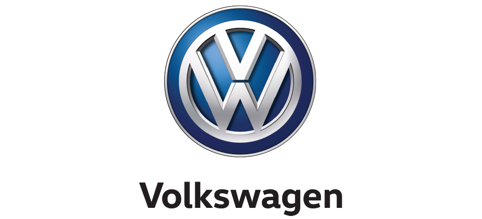 Capital Fall Classic welcomes Volkswagon to the Girls & Boys Weekends!