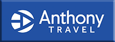anthonytravel
